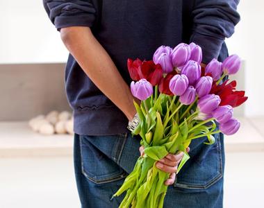 Доставка цветов тюмень купить цветы маки в екатеринбурге